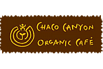 © Chaco Canyon Organic Cafe